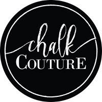 ChalkCoutureLogo