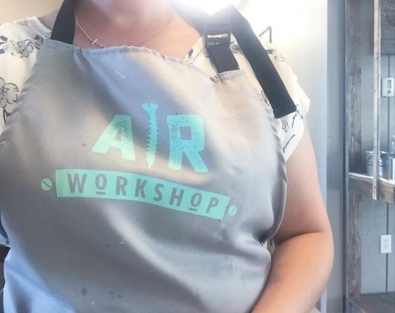 arworkshop7