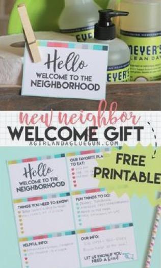 neighbor3